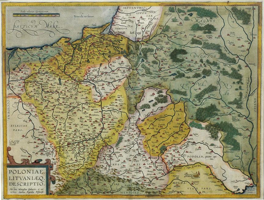 Maps1601-20