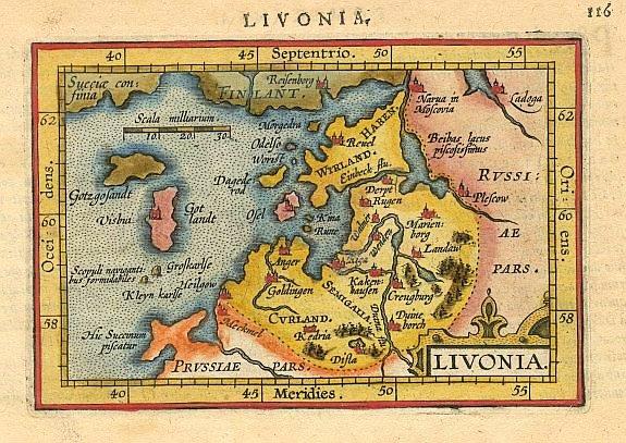 1609_ortelius_livonia_swaen